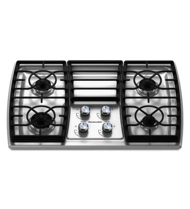 Product Image - KitchenAid KGCK306VSS