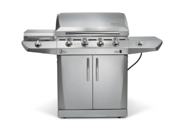 Product Image - Char-Broil 463271311