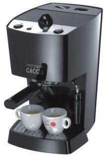 Product Image - Gaggia Espresso Pure