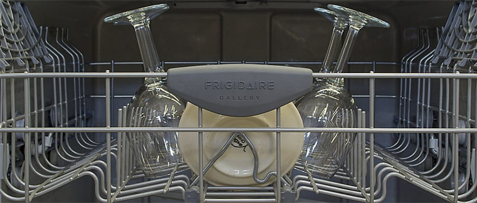 Product Image - Frigidaire Gallery FGBD2438PF