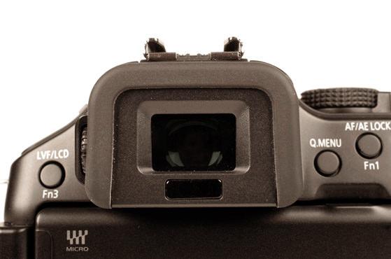 viewfinder.jpg
