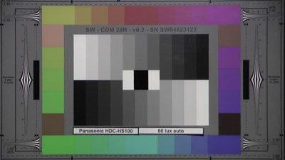 Panasonic_HDC-HS100_60_Lux_Auto_web.jpg