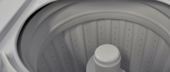 htwp1200dww is a cheap washer that does as advertised