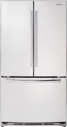 Product Image - Samsung RF293HAWP