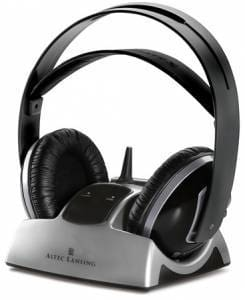 Product Image - Altec Lansing AHP612