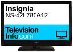 Insignia-NS-42L780A12-vanity_small.jpg