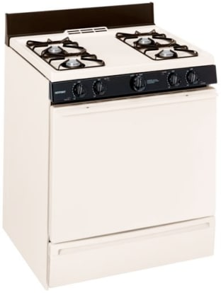 Product Image - Hotpoint RGB508PETWH