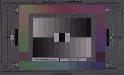 Pure_Digital_Flip_Ultra_15lux_auto_web.jpg
