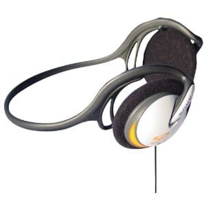 Product Image - Sony MDR-G57G