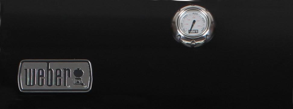 Product Image - Weber  Spirit E-320