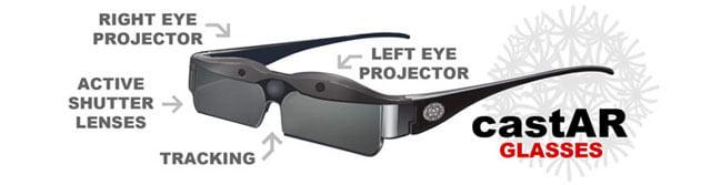 CastAR Glasses.jpg