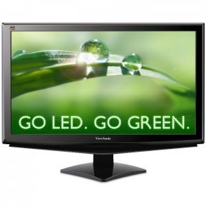 Product Image - ViewSonic VA2248m-LED