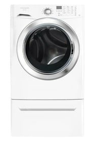 Product Image - Frigidaire  Affinity FAFS4174NW