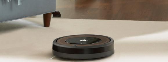 Roomba890 alexa hero