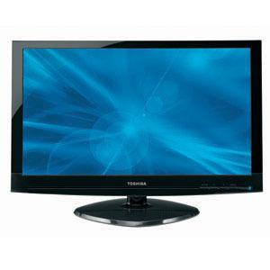 Product Image - Toshiba PA3885U-1LC2
