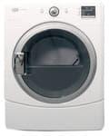 MEDE200XW1-vanity_small_dryer.jpg