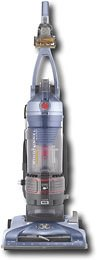 Product Image - Hoover FH40010B