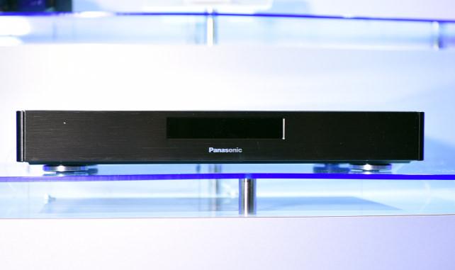 Panasonic-4k-blu-ray.jpg