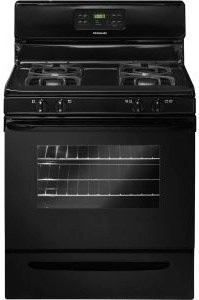 Product Image - Frigidaire FFGF3021LB