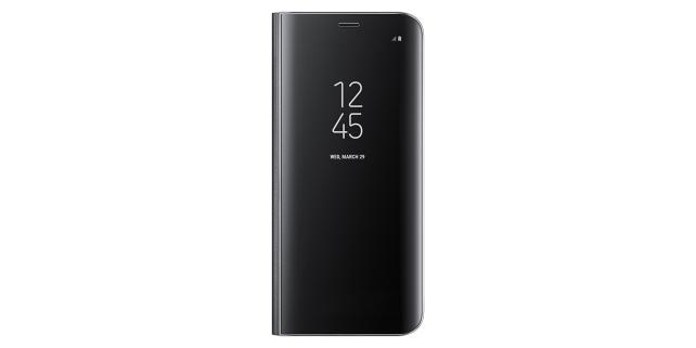 Samsung S View Case