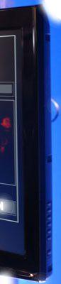 Panasonic_TC-L37X1_side.jpg