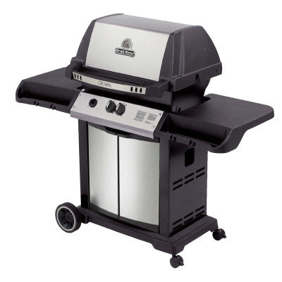 Product Image - Broil King  Crown 20 LP 94924