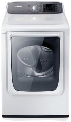 Product Image - Samsung DV50F9A8EVW
