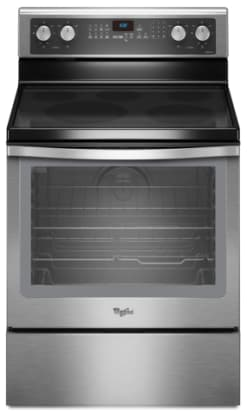 Product Image - Whirlpool WFE710H0AH
