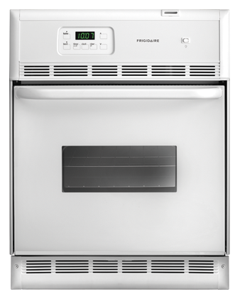 Product Image - Frigidaire FEB24S2AS
