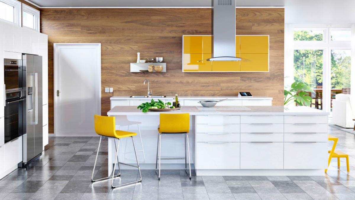 The IKEA Kitchen Sale Is Happening Right Now   Reviewed.com Dishwashers