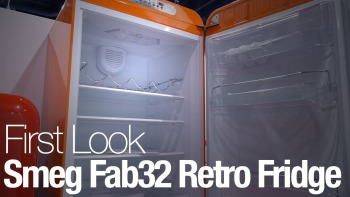 1242911077001 4712331791001 smeg retro fridge