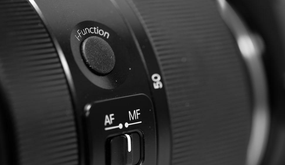 SAMSUNG-NX1-DESIGN-I-FUNCTION.jpg