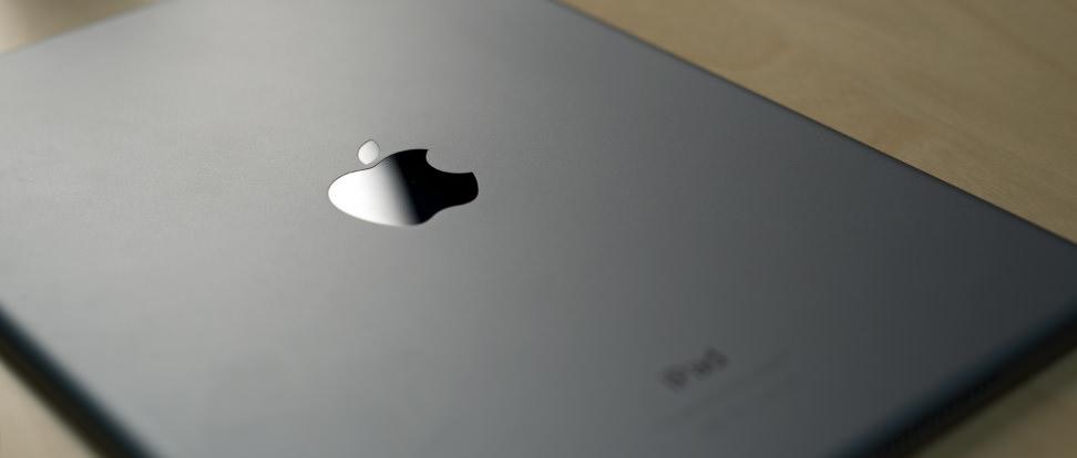 TRI-Apple-iPad-Air-hero.jpg