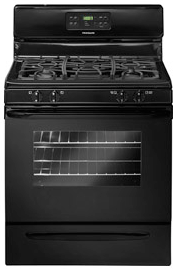 Product Image - Frigidaire FFGF3027LS