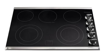 Product Image - Frigidaire Gallery FGEC3067MS