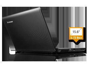Product Image - Lenovo Essential G575
