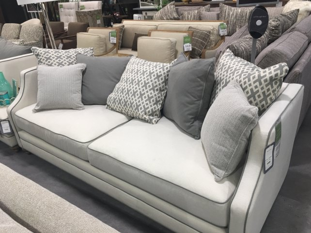 couchupclose