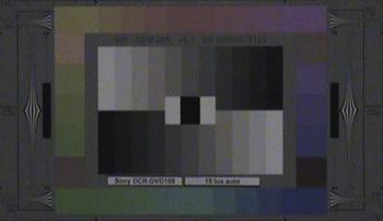 Sony_DCR-DVD108_15_lux_auto_web.jpg