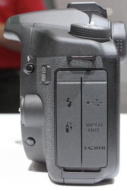 canon-50d-left-375.jpg