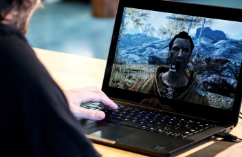 Razer blade 2016 gaming tbrn hero