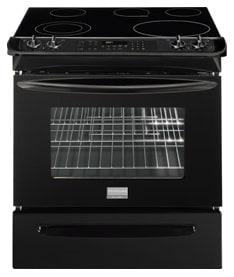 Product Image - Frigidaire FGES3045KB