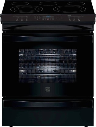 Product Image - Kenmore Elite 42559