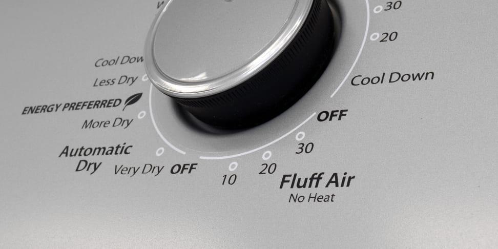 Product Image - Whirlpool WED4815EW