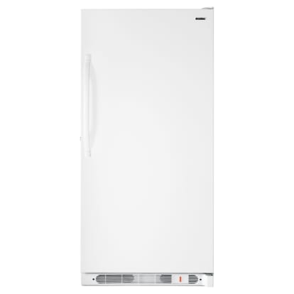 Product Image - Kenmore 28722