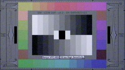 Sanyo_VPC-HD2_15lux_HS_web.jpg