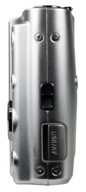 Casio-Exilim-EX-Z300-right-375.jpg