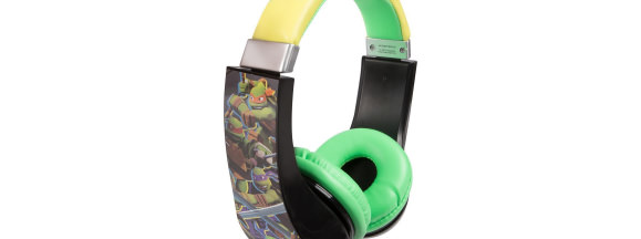 Tmntheadphones