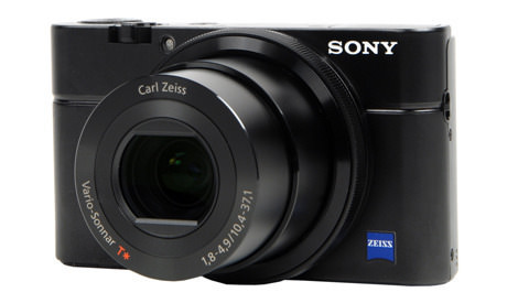 Sony-Cyber-shot-DSC-RX100-Review-vanity.jpg
