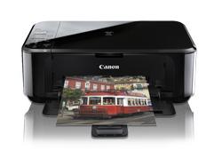 Product Image - Canon  PIXMA MG3122