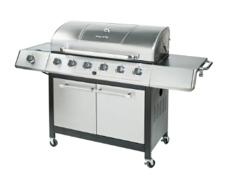 Product Image - Char-Broil 463221311